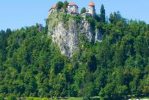Family Travel | Slovenia