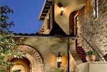 Arquitetura Colonial espanhola