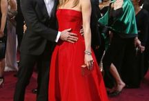 Hottest Hollywood Couples