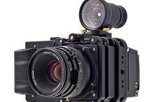 Technik Kameras