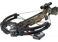 CrossBow  / by Deer & Deer Hunting
