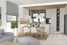 projekt dom_kuchnia