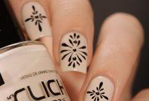 •nail love•