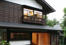 家デザイン