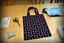 starten met naaien