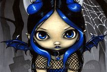 Griffith Dolls☆