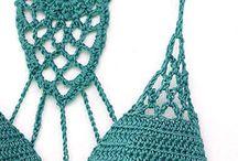 Bikini Love ...!