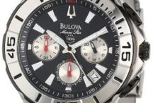 Os Relógios Mais Vendidos / Rlógios invicta, relógio bulova, relógios oakley, relógios casio, relógios masculinos, tops relógios, relógio invicta pro drive, relógios masculino fossil