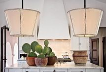 Style : spanish colonial house