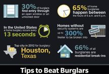 Homeowner's Guide / Tips and Tricks for Homeowners!