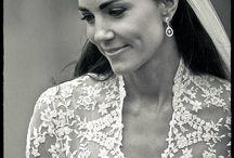 Kate Middletons