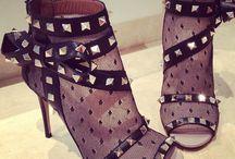 Shoes / AlaraAlara