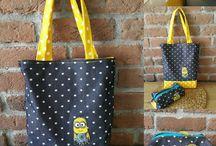 bags by zehra