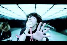 One Ok Rock / Dopo averli visti dal vivo ho perso completamente la bussola