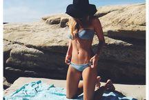 Plaża photo