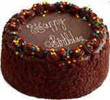 Birthday cake gifts / Send birthday gifts to Chennai from chennaicakesdelivery. Here you can finds all types of birthday cakes. Assured free and fast home delivery in chennai. Visit our site : www.chennaicakesdelivery.com/cakes/birthday-cakes-to-chennai