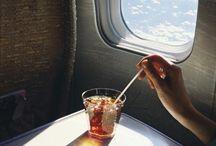 Travel / by Jennifer Boyko