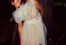 Fashion by me <3