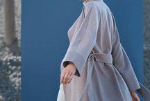 Fall Winter 2016 2017 Woman Coats by Coaty Coat