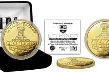 LA Kings 2012 Stanley Cup Champs / LA Kings 2012 Stanley Cup Champions Coins and Photo Mints. All are limited editions. Shop today.