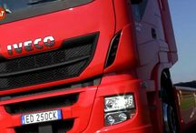 camion/truck / truck