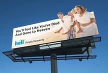 Advertising  / by neek design