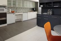 Cabinets and Countertops / Kitchen cabinets and kitchen countertop installations/designs.