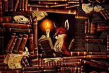 literature&books
