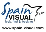 Favorite Places & Spaces / discover the best about Spain / by Spain Visual