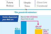Infograficos
