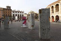 Marmomacc & The City 2013
