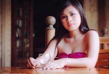 indonesia,jawa tengah / photografer