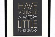 Lisa Loves Christmas