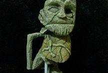 heykel _ sculpture