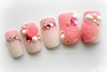 NaiLs & Co...