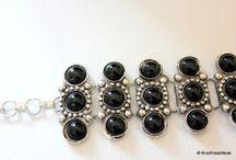 Bracelets / Beautiful, unique And must have bracelets