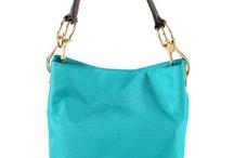 Handbags / by Robyn Suchla
