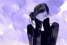 Anxiety....  why does no one understand...