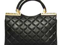 Leather Bags / www.outfit-online.ro - Leather bags, Casual Bags, Office Bags, Messenger Bags, Clutches, Evening Bags, Cheap Bags, Quality Women Bags