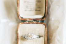 i think i wanna marry you...