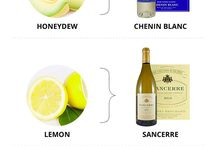 everything Wine