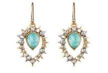Alexis Bittar Jewelry