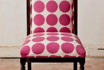 sillas sofas y sillones
