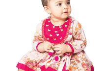 Online Baby Girl Clothes And Accessories / This board is created for Buy Online Baby Girl Clothes And Accessories.