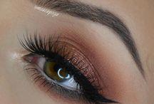 MakeupGeek eyeshadow inspiration!