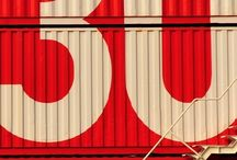 Shipping container p lot