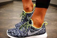 Nike ✔️♥️