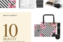 Wright Artistry Beauty Connect / Whether you are interested in stocking up on your favorite product or you just want to have some inventory on hand for your loyal customers, we have you covered.  With our membership program we offer generous discounts and commissions for anyone who joins Wright Artistry as a Beauty Connector or Style Groomer.