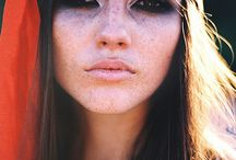 woodstock makeup