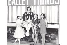 Classic Royal Winnipeg Ballet